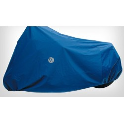 Wunderlich BMW Motorcycle Outdoor cover