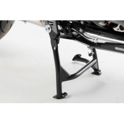 SW-Motech center stand BMW R1200RS
