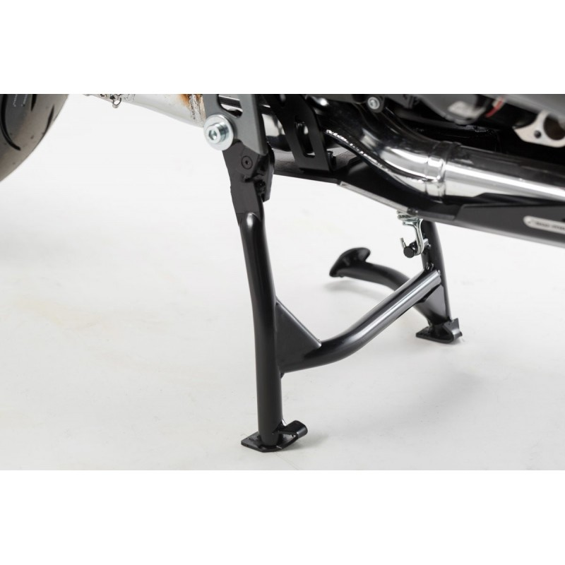 SW-Motech center stand BMW R1200R RS LC