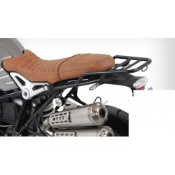 Hepco Becker Luggage Rack BMW NineT
