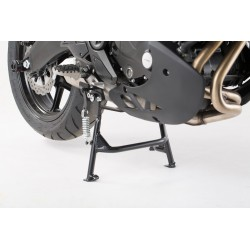 SW-Motech center stand Kawasaki Versys 650 15-17