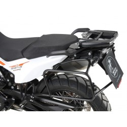 Hepco Becker Side Carrier KTM 790 Adventure