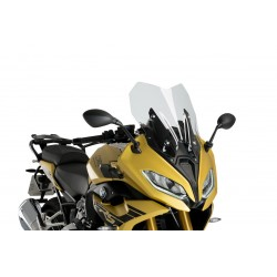Puig Clear Sport screen BMW R1250RS