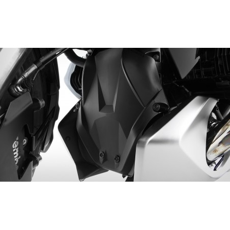 Wunderlich Extreme Engine Cover BMW R1250RT