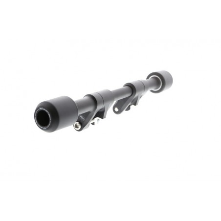 Evotech Frame Sliders Guards Triumph Speed Twin