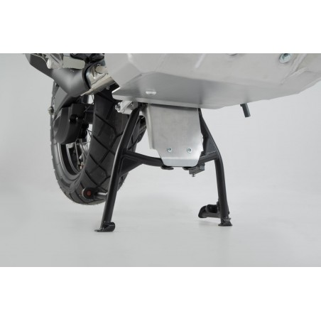 SW-Motech center stand Honda CRF1100L Africa Twin - ADV