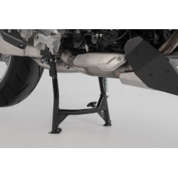 SW-Motech center stand BMW F900R F900XR