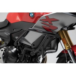 SW-Motech Crash Bars BMW F900XR