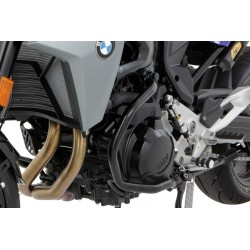 Wunderlich engine crash bars BMW F900R F900XR