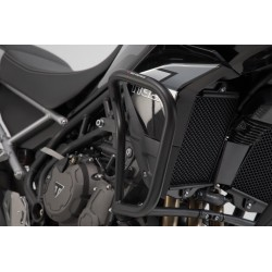 SW-Motech crash bars Triumph Tiger 900 20-