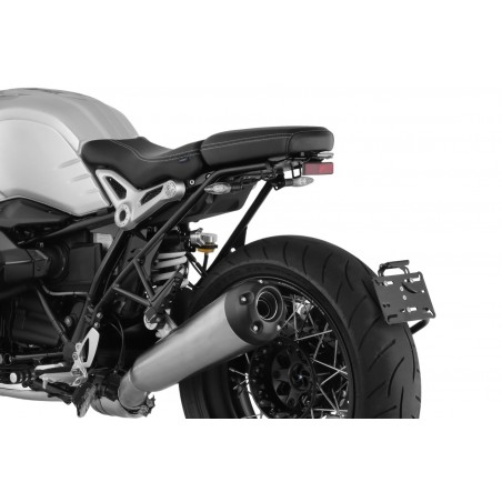 Wunderlich Swing tail conversion Stripe light BMW NineT