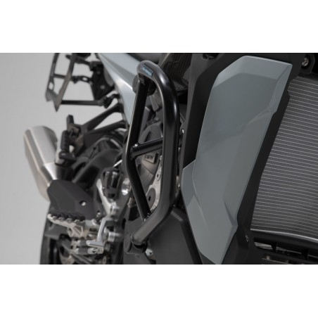 SW-Motech Crash Bars BMW S1000XR 20-