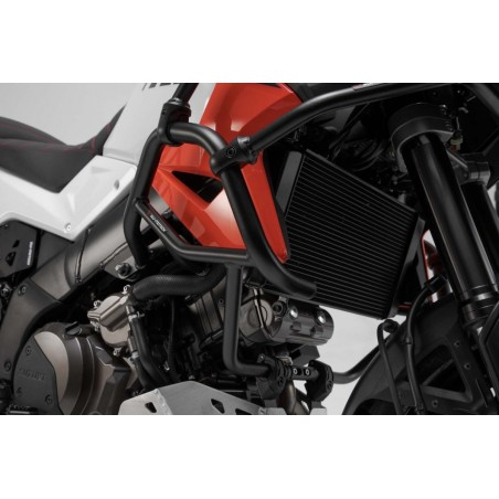 SW-Motech Engine Bars Suzuki 1050 V-Strom