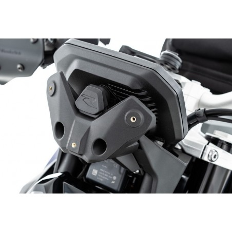 Windscreen bracket BMW F900R