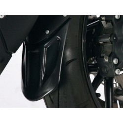 Wunderlich front fender extension BMW K1300R
