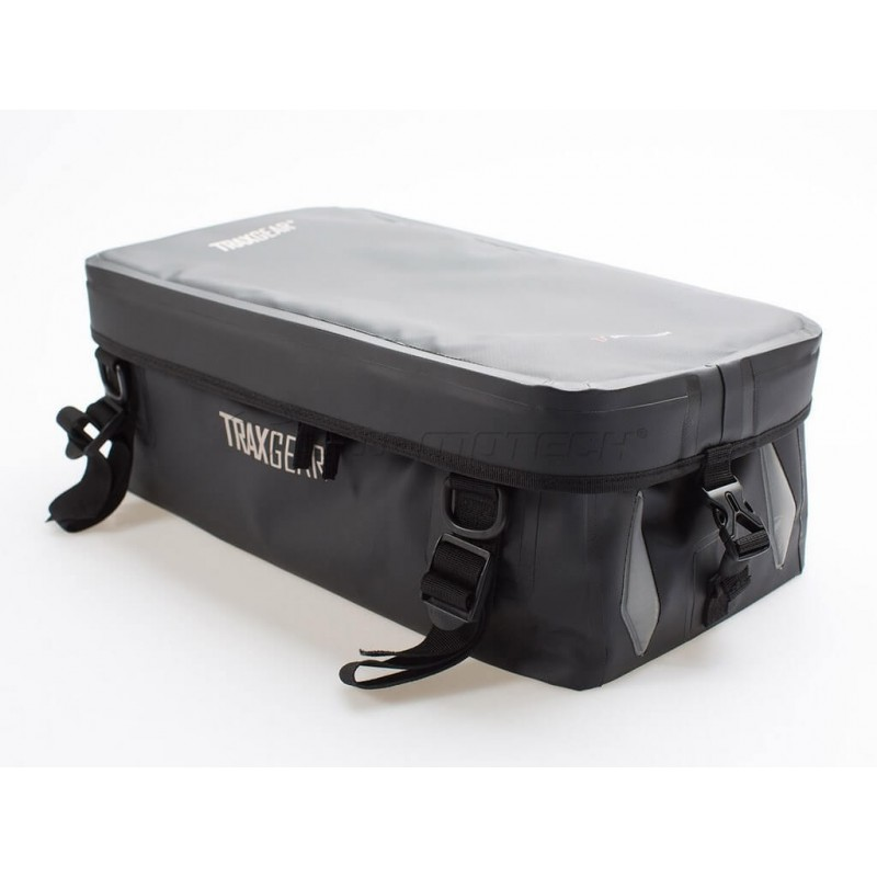 SW-Motech Trax Waterproof expansion bag