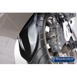 Wunderlich front fender extension BMW K1600GT