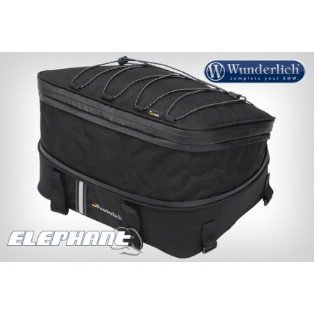 Wunderlich top case Bag BMW